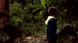 lac buoc trong dem - noo phuoc thinh