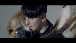 together - patrick wolf