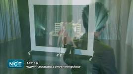 tinh don coi (shining show 10) - ly loi thanh