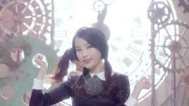you and i (performance version) - iu