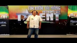 buon me thuot 2 (vietnam's got talent 2011) - v.a