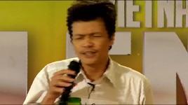 lang son 3 (vietnam's got talent 2011) - v.a