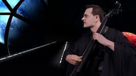 cello wars (star wars parody) - steven sharp nelson