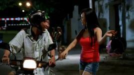 con nhung dem buon (hot boy noi loan ost) - ho vinh khoa