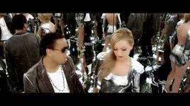 1.000.000 (one million) - alexandra stan, carlprit