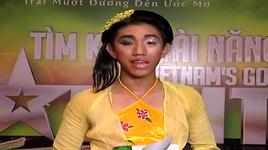 nhat ky hanh trinh (tap 3) (vietnam's got talent) - v.a