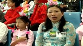 nhat ky hanh trinh (tap 6) (vietnam's got talent) - v.a