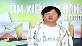 nhat ky hanh trinh (tap 9) (vietnam's got talent) - v.a