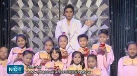 sai gon giang sinh (shining show 11) - hai phung
