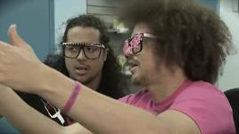 la la la (extended version) - lmfao