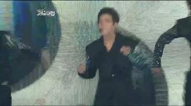 dance battle (2011 sbs gayo daejun) - kara, 2pm