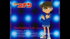 miss mystery (detective conan opening 33 preview) - breakerz