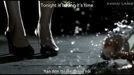 wait (vietsub & karaoke) - david archuleta