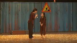 live show nhat cuoi 2011 - cuoi de nho 2 (phan 7) - nhat cuong