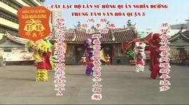 lan su rong (phan 2) - v.a