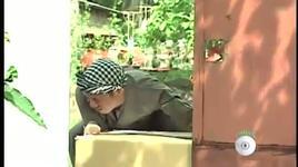 con thang dau (phan 1) - trung dan, thuy nga