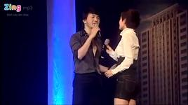liveshow mot thoang que huong 2 - phan 8 - duong ngoc thai