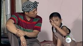 con thang dau (phan 3) - trung dan, thuy nga
