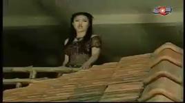 chuyen tinh yeu - bao chung, kieu oanh