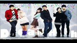 dream high 2 - v.a