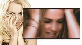 britney spears - special megamix 2011 - britney spears