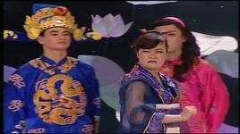 tao quan 2012 (gap nhau cuoi nam)(phan 10/15) - v.a