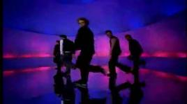 it's gonna be me - nsync