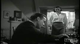 as time goes by (casablanca ost) - dang cap nhat