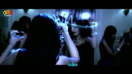 down (vietsub) - jay sean, lil wayne