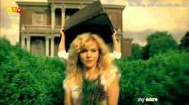 [ktv][vietsub + kara] if i die young - the band perry