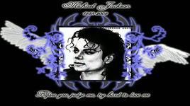 fall again - michael jackson