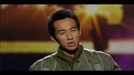 mot chuyen bay dem - quoc khanh