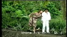 so tai (phan 2) - kieu oanh
