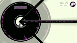 ass back home (music animation by b2taste) - gym class heroes, neon hitch