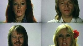 take a chance on me - abba