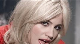 mama do (uh oh, uh oh) - linus loves remix version - pixie lott
