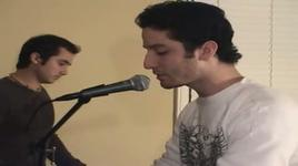 apologize (acoustic cover) - boyce avenue