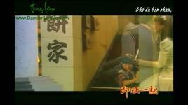 tuong ai vo mong - truong tri lam (julian cheung)
