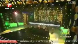 thieu nu tay truc (tho ngoc du tam tang) - ly linh ngoc (li ling yu)