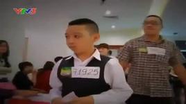vietnam's got talent - my heart will go on (vu song vu) - v.a