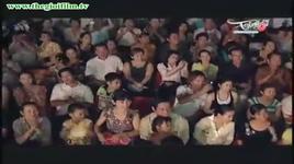 live show phi nhung - tinh chi dep (phan 6) - phi nhung