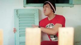 tran thanh phieu luu ky (trailer) - tran thanh