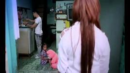 anh thich em nhu xua (remix 2012) - ngo trac lam, dj htm