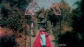quang truong prague (vietsub) - thai y lam (jolin tsai), chau kiet luan (jay chou)