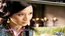 yeu giang son cang yeu my nhan (vietsub + kara) - tran kien phong, sammul chan