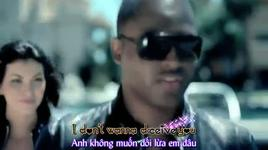 break your heart (vietsub & karaoke) - taio cruz, ludacris