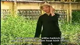 thang vo duyen (phan 1) - bao chung, hong nga, thanh nam