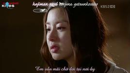 haru haru (dream high 2 ost) (vietsub) - ji yeon (t-ara)