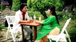 duong tinh doi nga - kim sa (jin sha), duy thanh