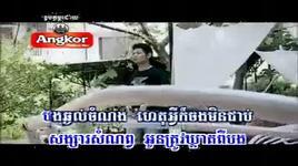 songsa (tai sao - cambodia) - preap sovath